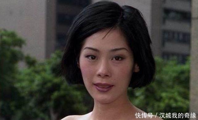 <b>她20岁一夜成名,却与和尚恋爱后生子,被抛弃后今51岁仍孤身一人</b>