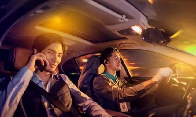 黑龙江男子酒后找代驾,代驾小哥到现场后愣了这车真不敢开