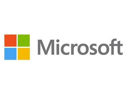 微软预测EHOME TI6夺冠