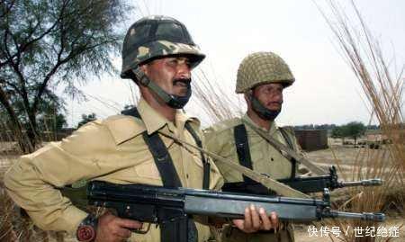 中印战争后,巴基斯坦傻眼了,总统立马访华