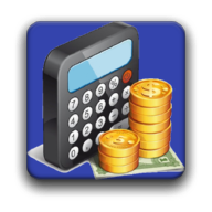 US Military Pay Calc Free