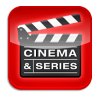 Torrent Cine y Series TAB