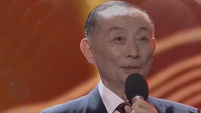 《每日文娱播报》20170426梅葆玖逝世一周年
