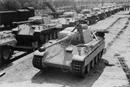 五号坦克1.jpg