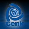 KRC Genk Mobile (Official)