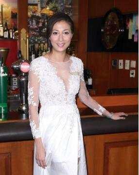 """被别人搞大肚子就""""抛弃""""的六大女星, 那英最惨 - 周公乐 - xinhua8848 的博客"""