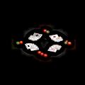 白鹰蓝调 扑克牌.png