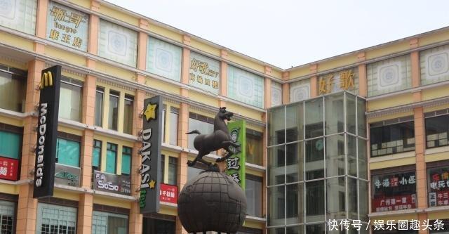 广州旅游景点自助游广州旅游攻略攻略必去13号星期五通关解说游戏优酷图片