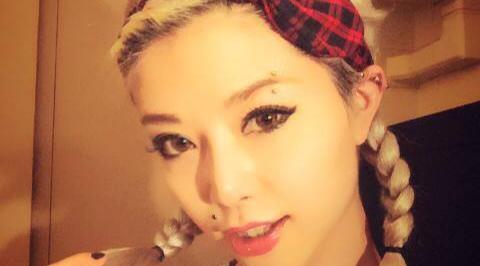 日本av女优红音萤心肌梗塞离世 年仅32岁