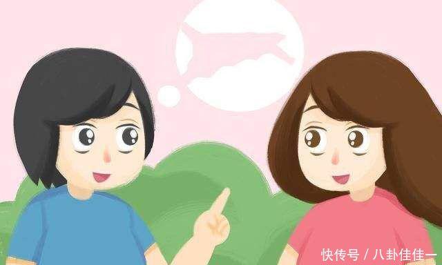 博e百国际网上娱乐