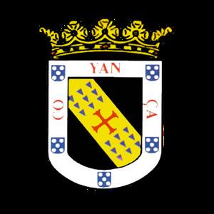 Valencia de Don Juan