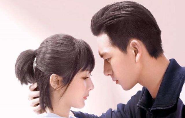 同样都是小说改编,为什么杨紫和郑爽的剧口碑差别这么大?