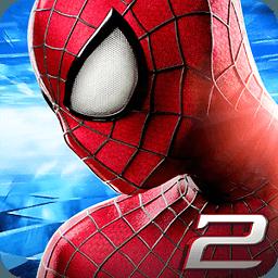 超凡蜘蛛侠2(离线版)