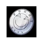 跳票姬的硬币.png