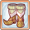 Icon equipment 102461.png