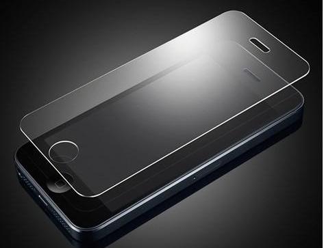 权威测试10元和200元手机贴膜质量:结果哭晕