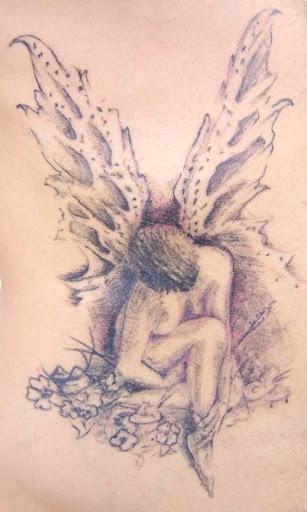 纹身图案库_360手机助手图片