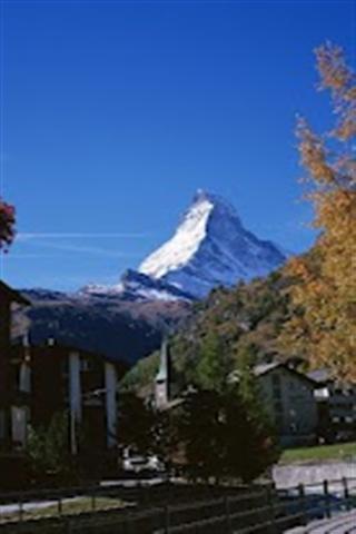 瑞士风景壁纸_360手机助手