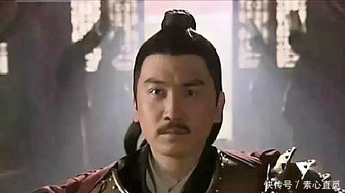 此人损失大军几十万,非得没被杀,反而成了朱棣靖难的首要功臣