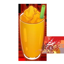 芒果冰沙.png