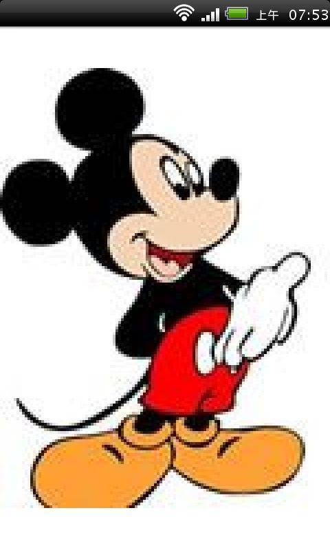 欧美动画片米老鼠新传视频