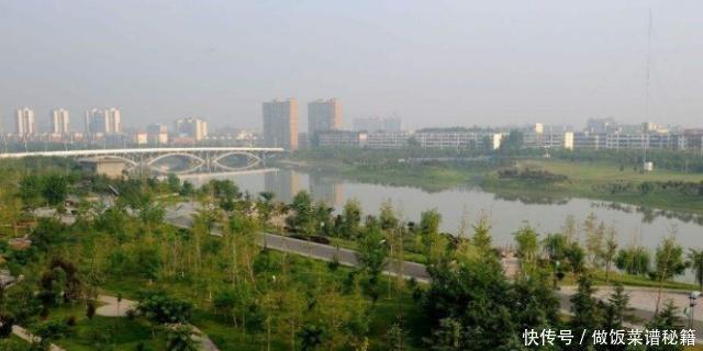 河南省经济总量2018_河南省地图