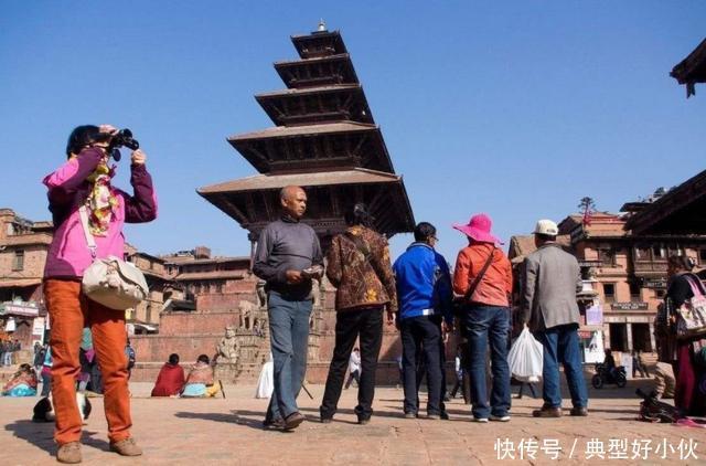 越南人评价美中日游客美国人是亲人,日本人严