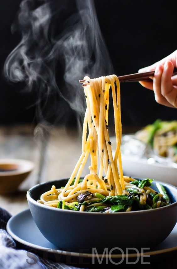生活中最不起眼的6大长寿食物 - 周公乐 - xinhua8848 的博客