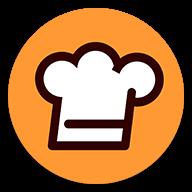 食谱搜索 Allthecooks Recipes