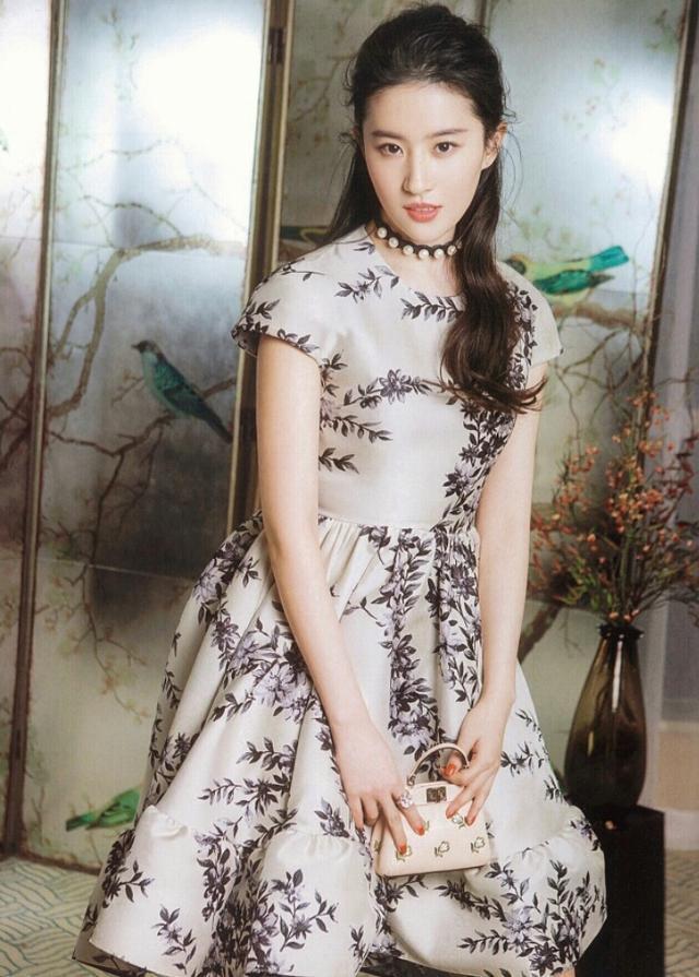 韩国人眼中的古装四美,三生三世占了三个,都说第一个最好看
