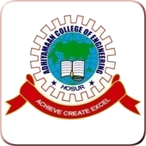 Adhiyamaan College of Engg