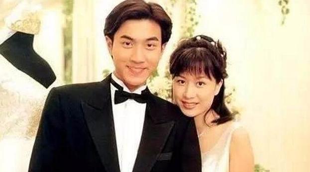 刘恺威曾对她刻骨铭心,她却不知珍惜拱手让给杨幂,遭5年家暴差点离婚