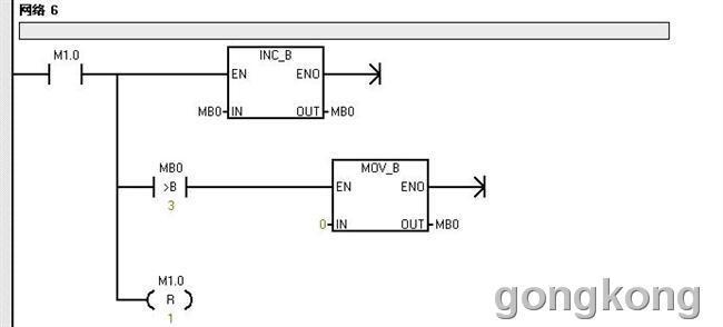 模拟整流电路输出的也是模拟量.