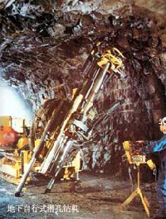 采矿工程研究生报考问题
