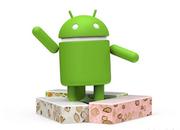 【技术分享】基于jemalloc的Android漏洞利用技巧----CENSUS