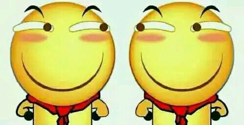 着迷网 囧图美图 > 贴吧滑稽表情包大全  百度贴吧最火的表情当属滑稽图片