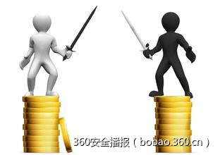 http://p6.qhimg.com/t01a5c00b52e596da1d.jpg