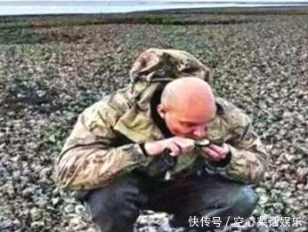 欧洲生蚝又泛滥成灾,看到他们吃法,中国吃货表示:这次真帮不了