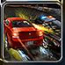 黑手党司机 Mafia Driver破解版下载