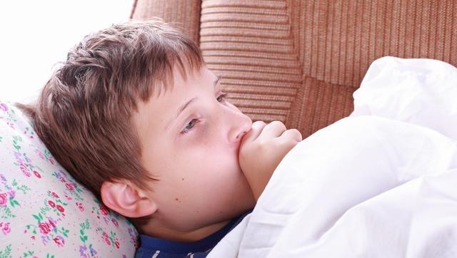小儿肺炎如何预防?患上肺炎如何护理?父母学