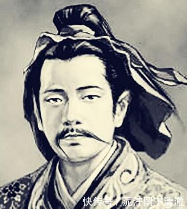 <b>盘点: 中国历史10大离奇死亡的名人,自己还能掐死自己</b>