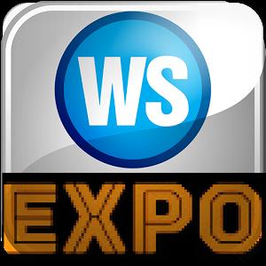 Expo WS