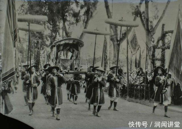 越南人谈中国历史:在古代,越南文明比中国文明