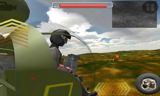 截图; 武装直升飞机2_武装直升飞机2安卓版下载_武装直升飞机2游戏