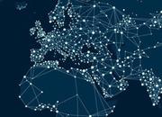 【技术分享】IoTroop:一个正快速扩张的新 IoT僵尸网络分析