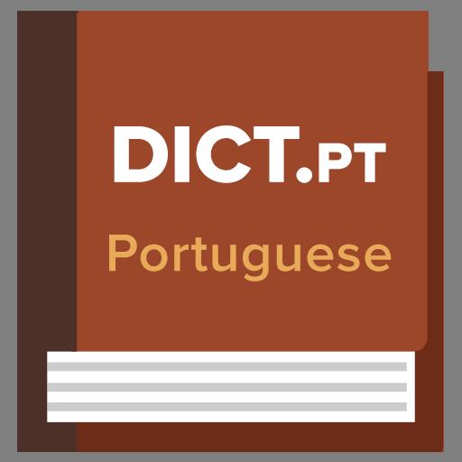 Portuguese (PT) Dictionary