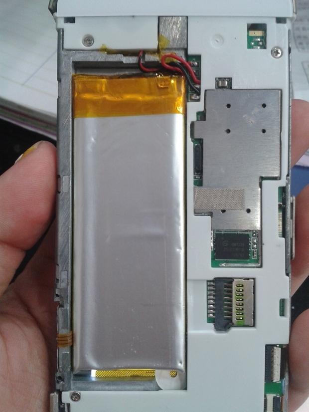 平板电脑 手机品牌 其他数码 手机系统 mp3/mp4 照相机/摄像机 数码
