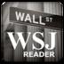 WSJ Reader