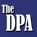 DPA News Feed