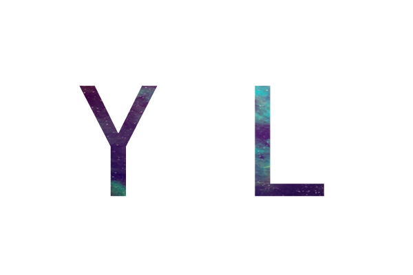 qq头像一个字母y内容qq头像一个字母y版面设计